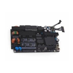 661-7542 Power Supply For Mac Pro Late 2013 A1481 ME253LL/A, MD878LL/A , BTO/CTO EMC-2630